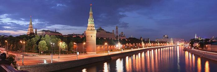 блестящие московские окна без цензуры клип