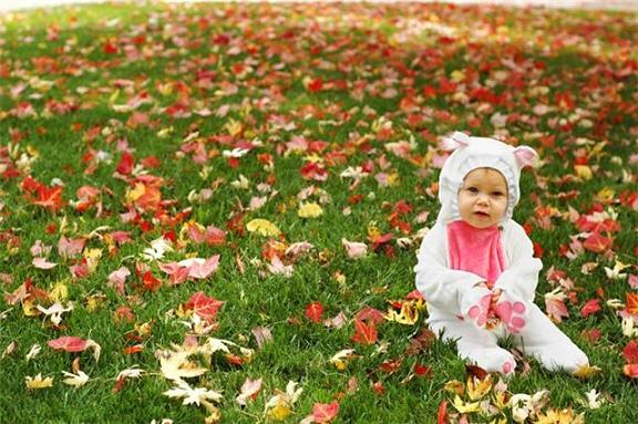 Детские Песни О Осени